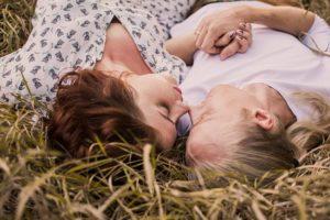 couple sans rapport sexologie sexothérapie